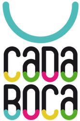 Imagen de CLINICA DENTAL CADABOCA