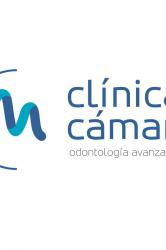 Imagen de CLINICA DENTAL CAMARA GRANADA