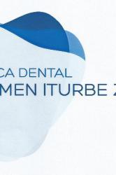 Imagen de Clínica Dental Carmen Iturbe Zabala