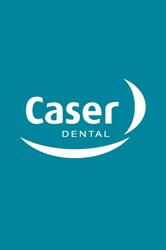 Imagen de Clínica Dental Caser Madrid