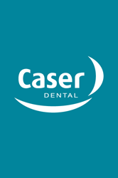 Imagen de Clínica Dental Caser Zaragoza San José