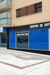 Imagen de Clinica Dental Centro de Ortodoncia Valle de Egués
