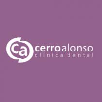 Imagen de Clínica Dental Cerro Alonso