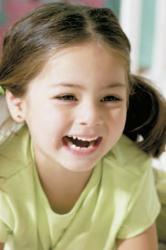 Imagen de Clinica Dental Cifuentes
