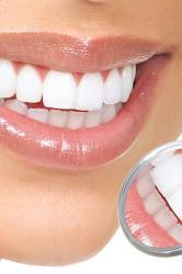 Imagen de Clínica Dental Cio La Chantría – León