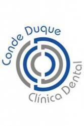 Imagen de CLÍNICA DENTAL CONDE DUQUE