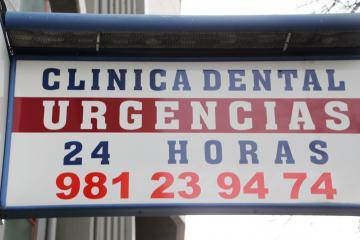 Imagen de LEONCIO DENTAL