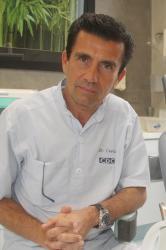 Imagen de CLINICA DENTAL CUEVAS QUEIPO