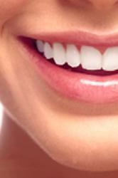 Imagen de Clínica Dental Darias