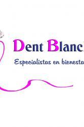 Imagen de CLINICA DENTAL DENT BLANCHE