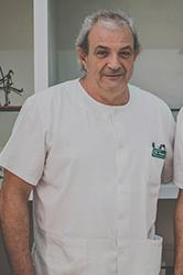 Picture of Clinica Dental Doctor Pomes