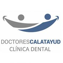 Picture of Clínica Dental Doctores Calatayud