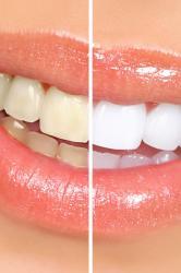 Imagen de Clínica dental Doctores López