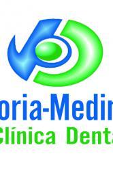 Imagen de Clínica Dental Doria Medina