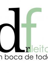 Imagen de Clínica Dental Dr. Fleitas