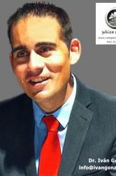 Imagen de Clínica Dental Dr. Iván González