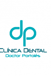Picture of Clínica Dental Dr. Portolés