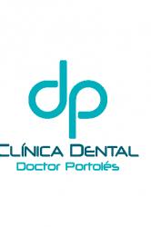 Imagen de Clínica Dental Dr. Portolés