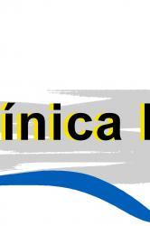 Imagen de Clínica Dental Dr. Romero Matanza