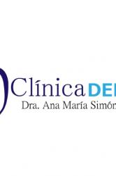 Imagen de Clínica Dental Dra. Ana María Simón Maroto
