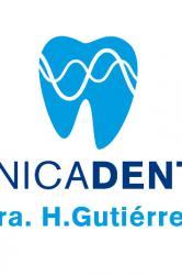 Imagen de Clinica Dental Dra. H. Gutierrez