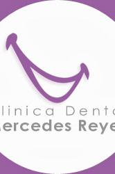 Picture of CLÍNICA DENTAL MERCEDES REYES