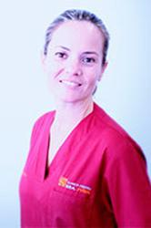 Imagen de Clínica dental Dra. Piñol