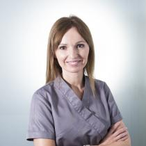 Imagen de Clínica Dental Noelia Ródenas, dentista Invisalign en Murcia