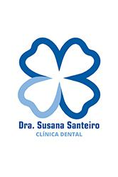 Picture of Clínica Dental Dra. Susana Santeiro