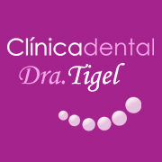 Imagen de CLINICA DENTAL ALMA MEDICAL