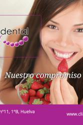 Imagen de clinica dental Dra. Tigel