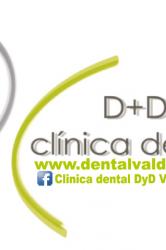 Imagen de Clinica Dental DyD Valdemoro