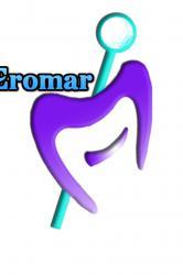 Imagen de Clínica Dental Eromar