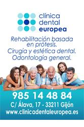 Picture of CLINICA DENTAL EUROPEA
