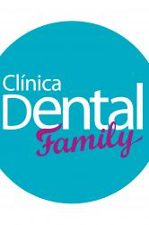 Picture of CLINICA DENTAL FAMILY SEVILLA.