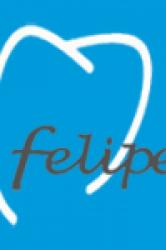 Imagen de Clínica dental Felipe