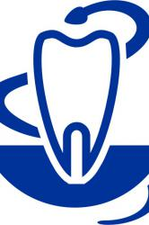 Picture of Clínica Dental Freitas