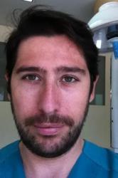 Imagen de Clínica Dental Gimeno
