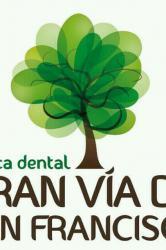 Imagen de Clinica Dental Gran Vía de San Francisco