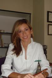 Picture of CLINICA DENTAL GRAN VIA