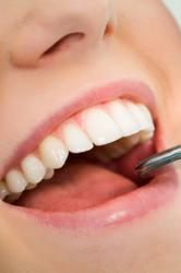 Imagen de Clínica dental Grupo Cero
