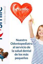 Imagen de Clinica Dental i Love Smile