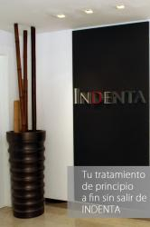 Picture of CLÍNICA  DENTAL INDENTA