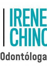 Imagen de Clinica Dental Irene Chinchilla