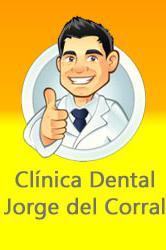 Picture of Clínica Dental Jorge del Corral