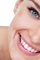 Imagen de Clínica Dental Julio Mañuz Campello