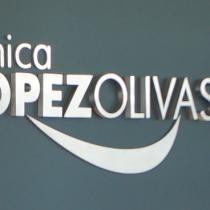 Imagen de CLÍNICA DENTAL LÓPEZ OLIVAS