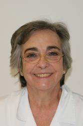 Imagen de Clínica Dental Lourdes CORCUERA
