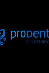Imagen de Clinica Dental Malaga Prodentis