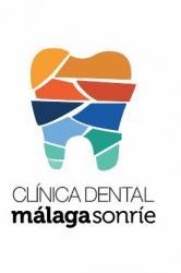 Picture of CLÍNICA DENTAL MÁLAGASONRÍE